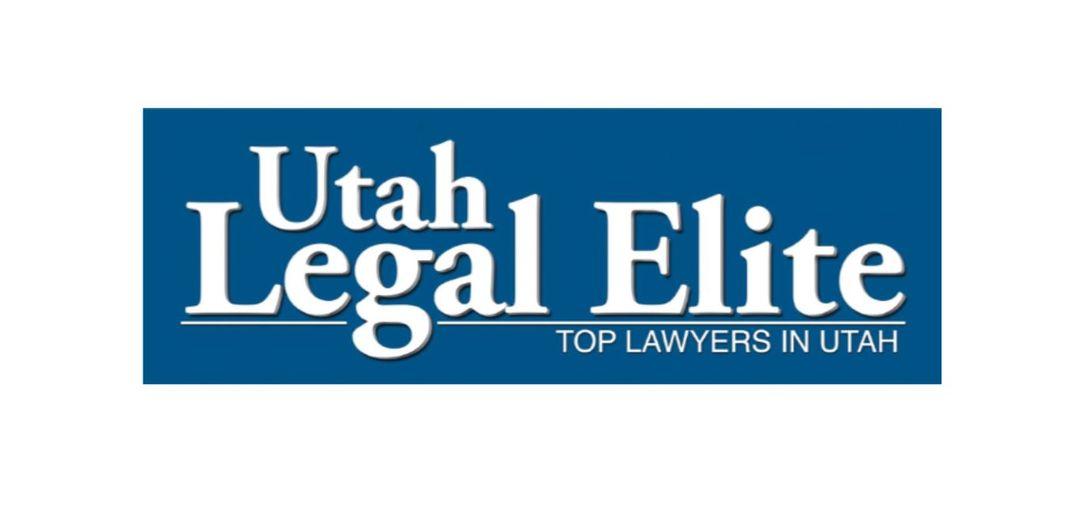 utah-business-legal-elite