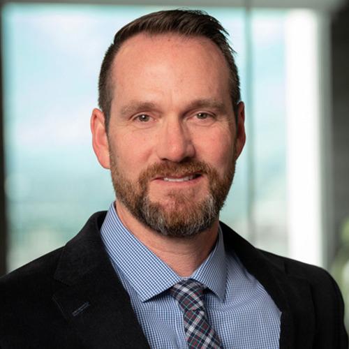 Jeff M. Lillywhite
