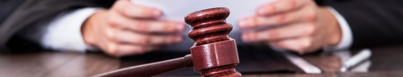 utah defamation attorneys