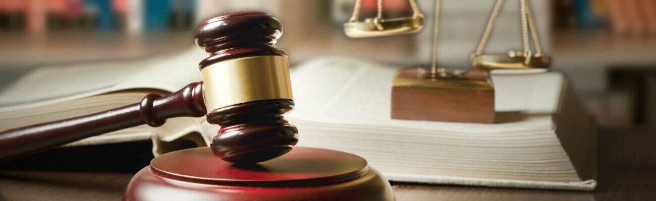 utah litigation attorneys