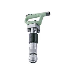 20lb Chipping Hammer Rental