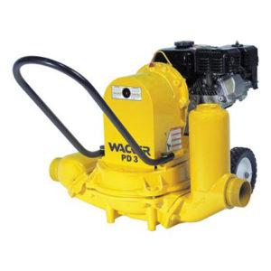 Pump Rental in Centreville Maryland