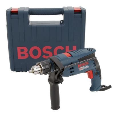 Hammer Drill Rental in Centreville Maryland