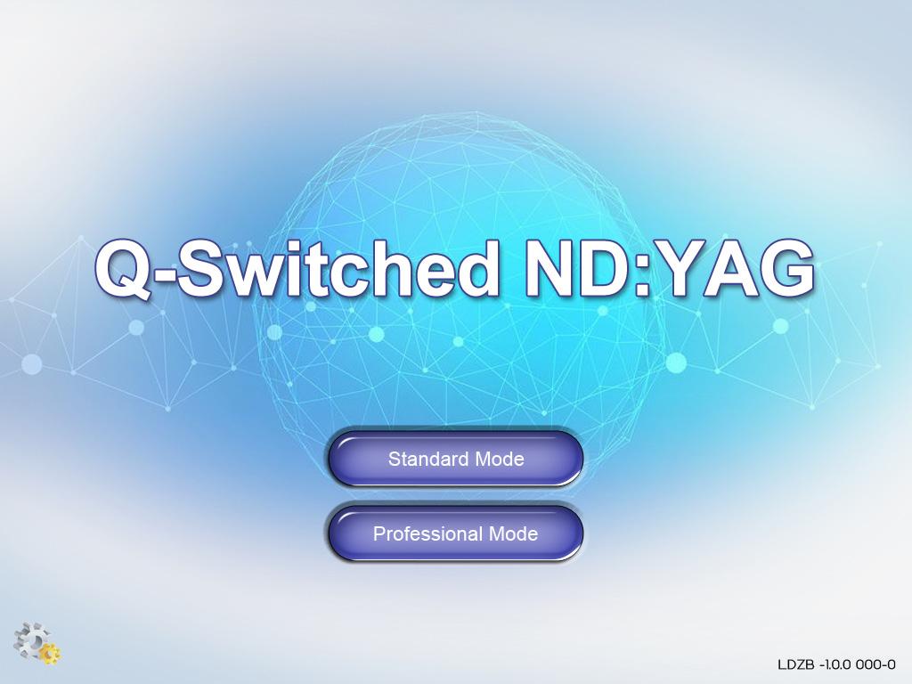Nano 3 Screen