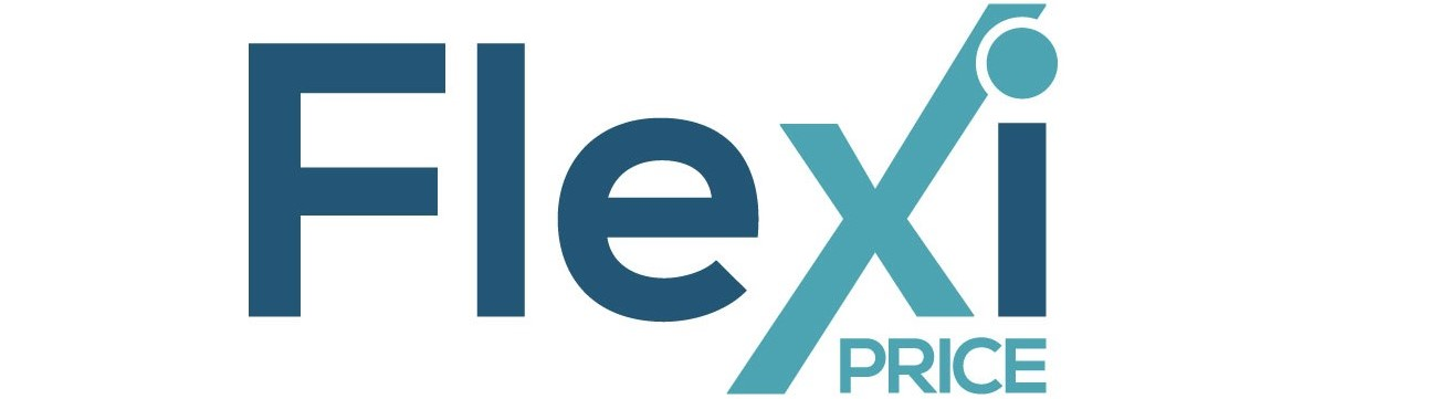 Flexi Price