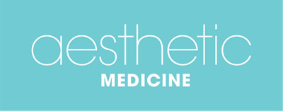 medical and aesthetic devices