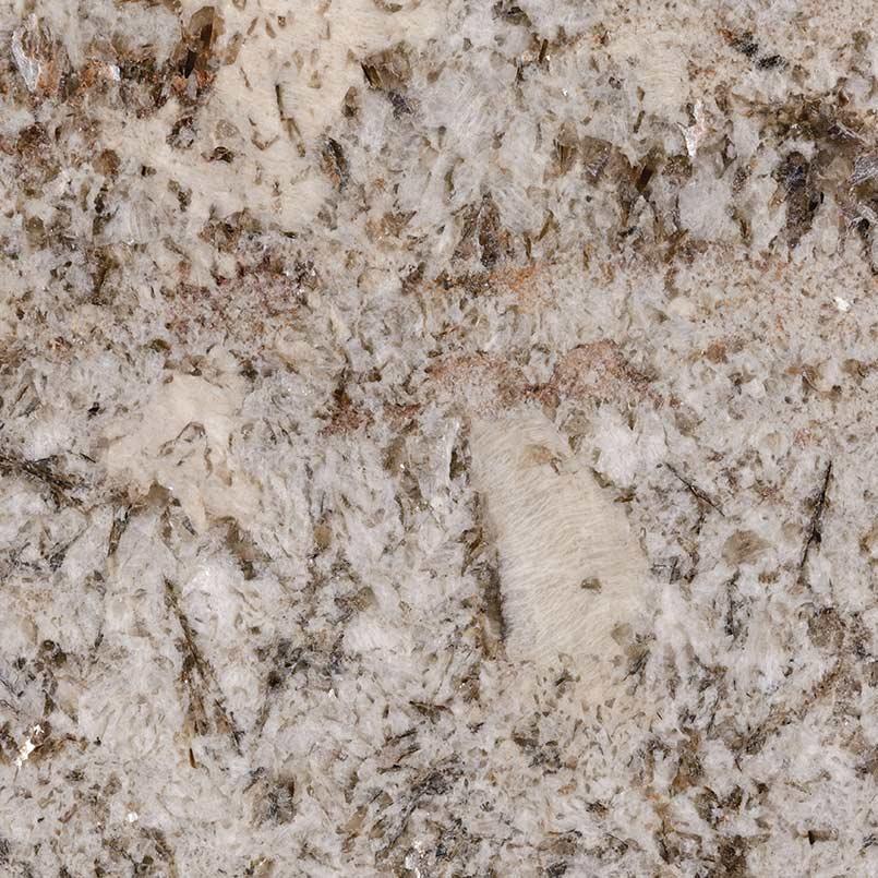 Ganache Granite Countertops Slab