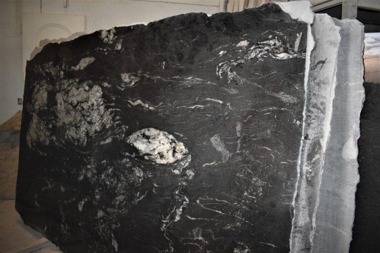 Granite Countertop Slabs Fort Collins - The New Venetian 80524