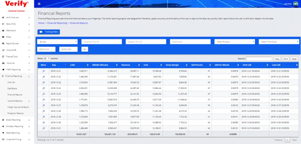 Screen-Financial-Reporting-e1580848750648