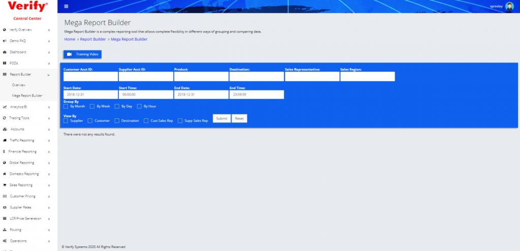 Screen-Mega-Report-Builder-e1580851607317