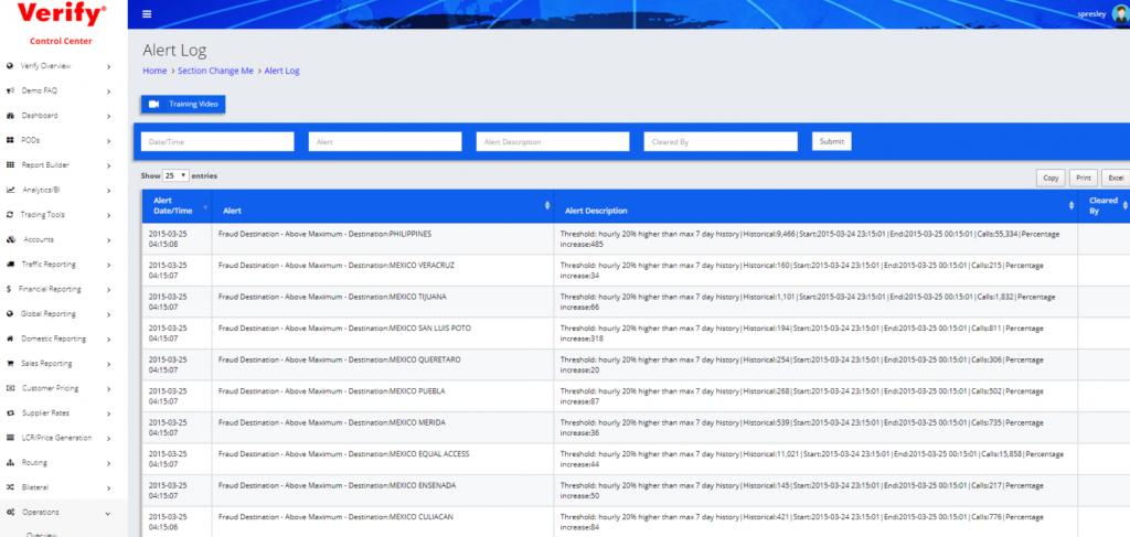 Screen-Operations-Alert-Log-e1580860582636