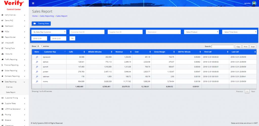 Screen-Sales-Reporting-Sales-Rep-e1580851116954