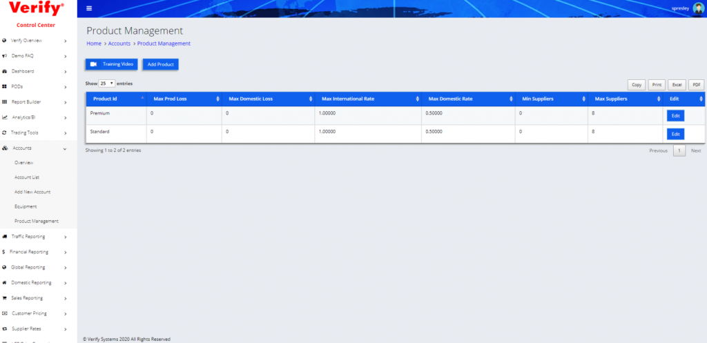 Screen-Shots-Accounts-Product-Management-e1580861294776