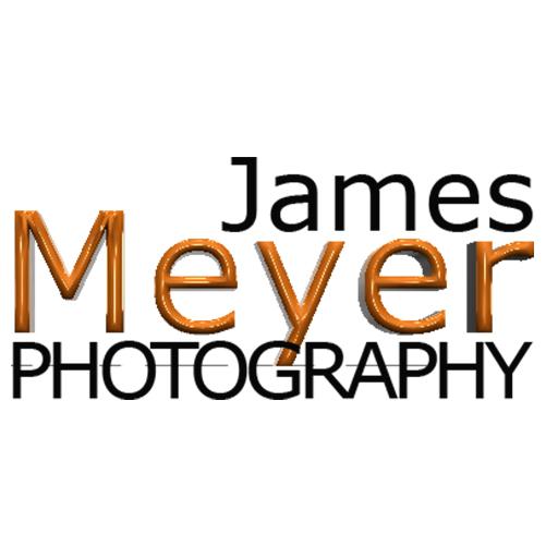 James Meyer Photography
