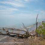South Beach in Port Washington by James Meyer Photography