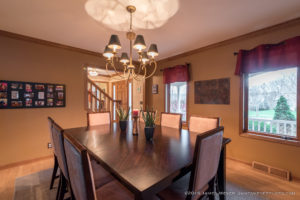 real estate photography in wisconsin