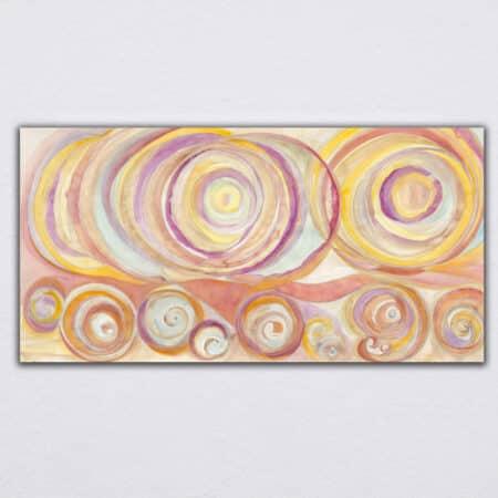 Wrapped in you horizontal www.maureenclaffy.com