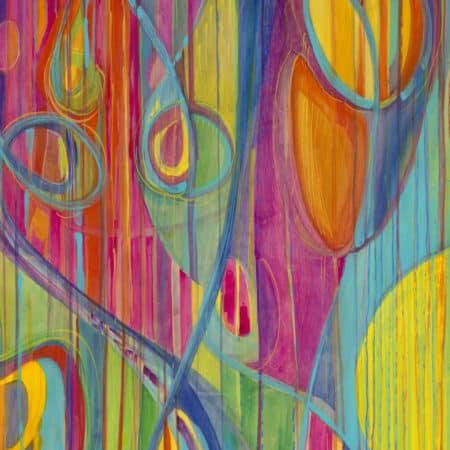 Maureen Claffy Cut to the Light detail website