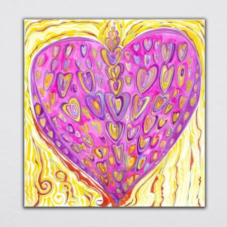 Love www.maureenclaffy.com