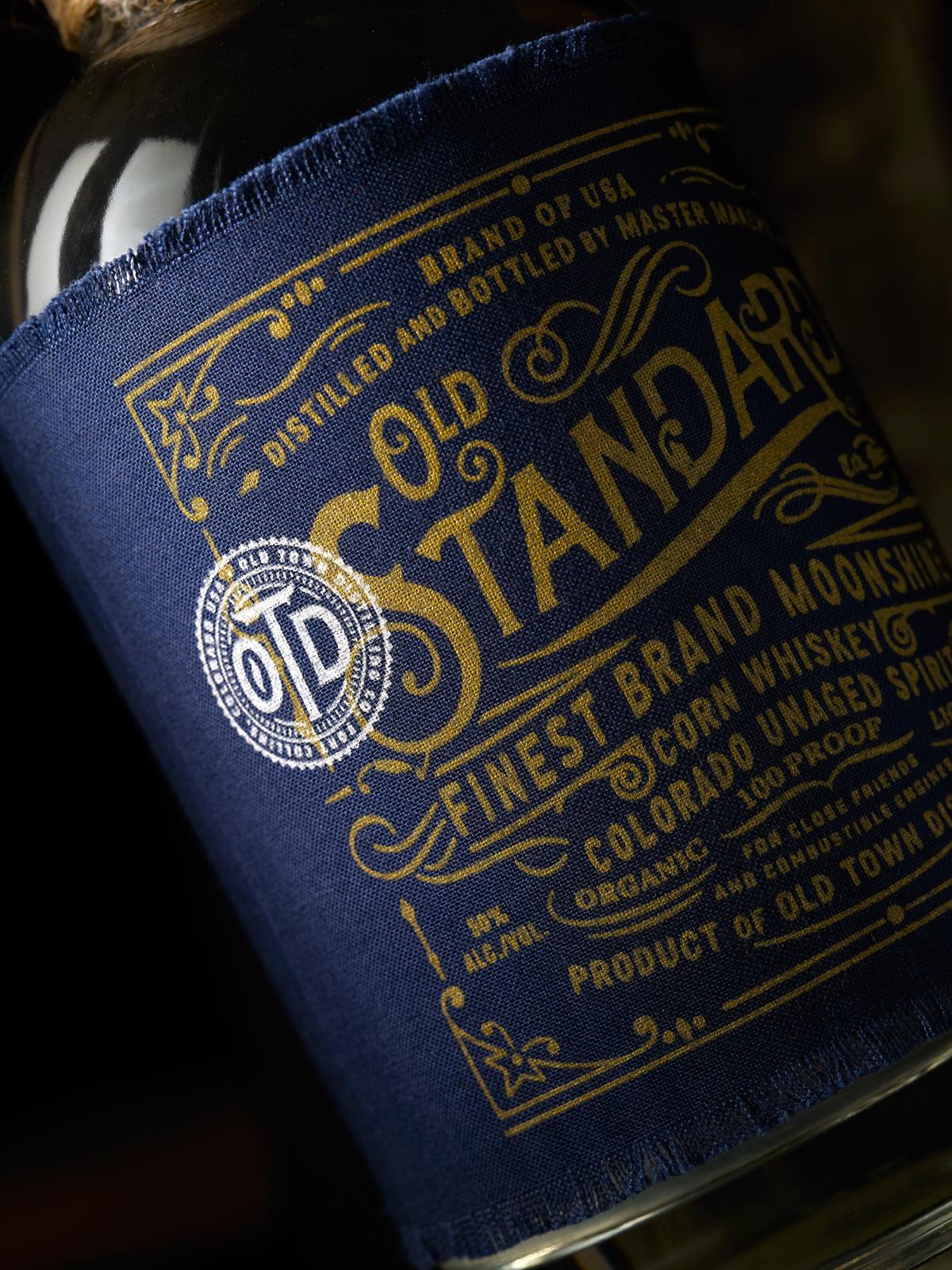 Old-Standard---Chad-Michael-Studio