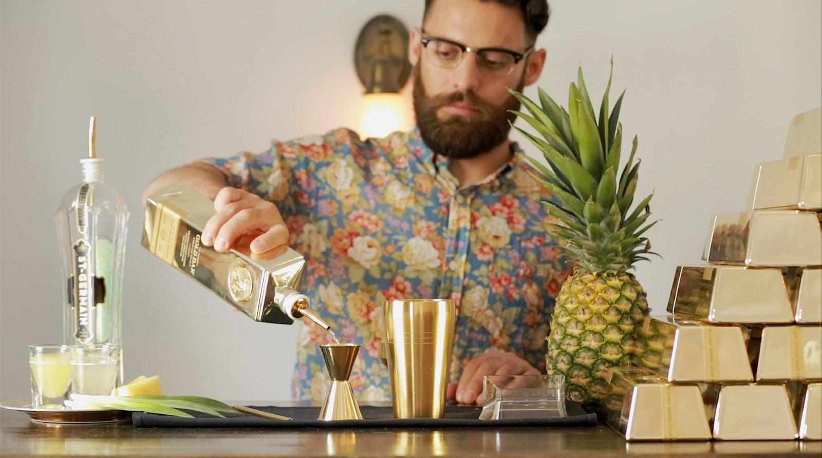 Gold-Bar-Whiskey