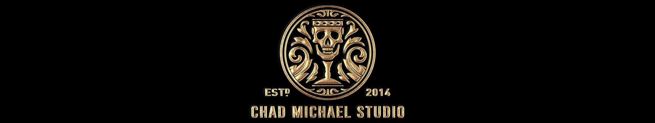 CHAD-MICHAEL-STUDIO