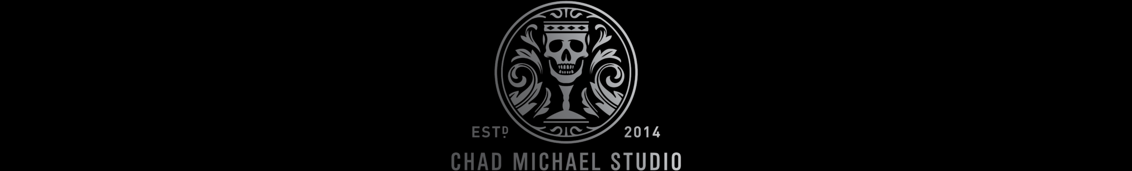 Chad Michael Studio