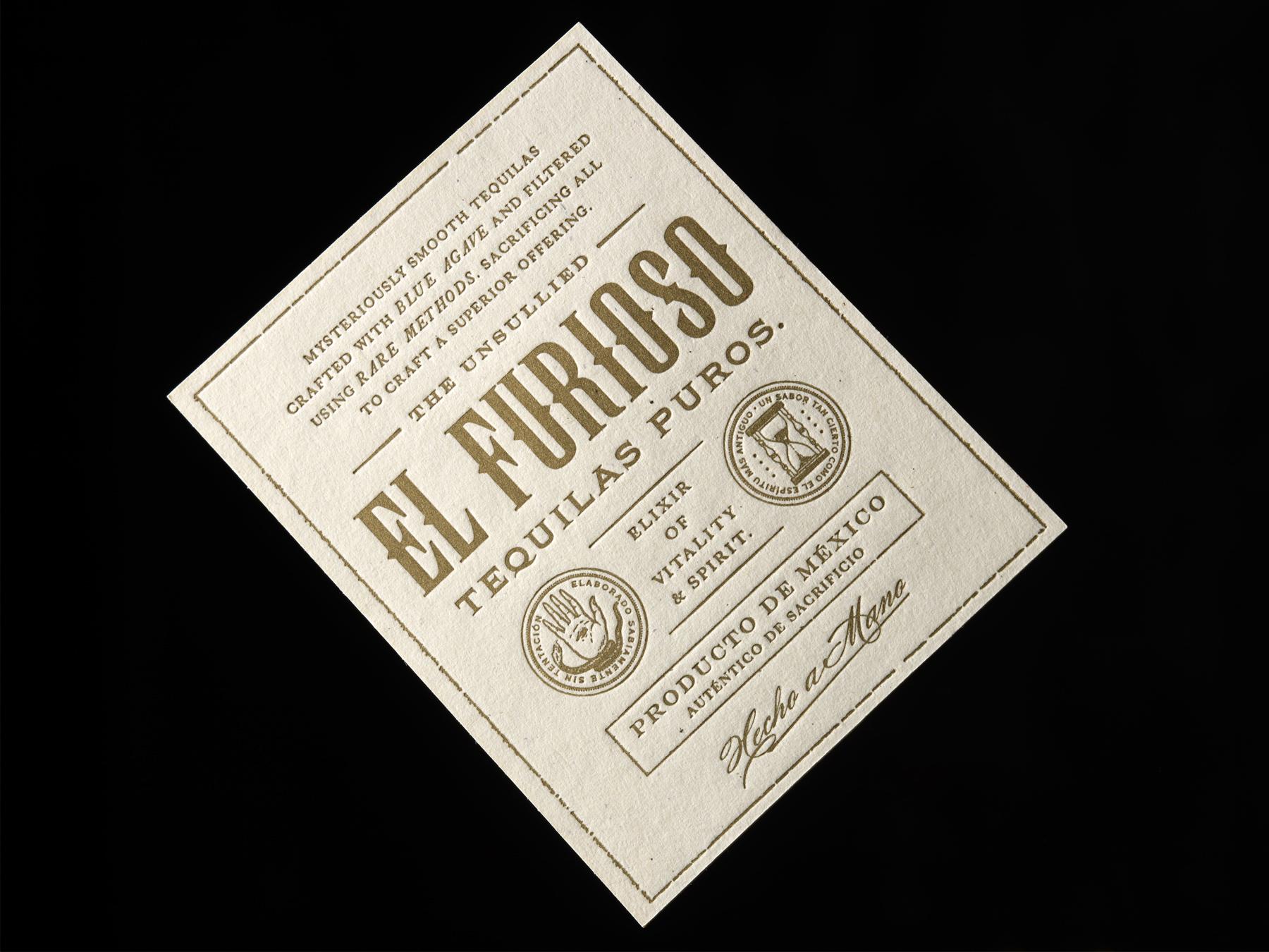 El-Furioso---Chad-Michael-Studio