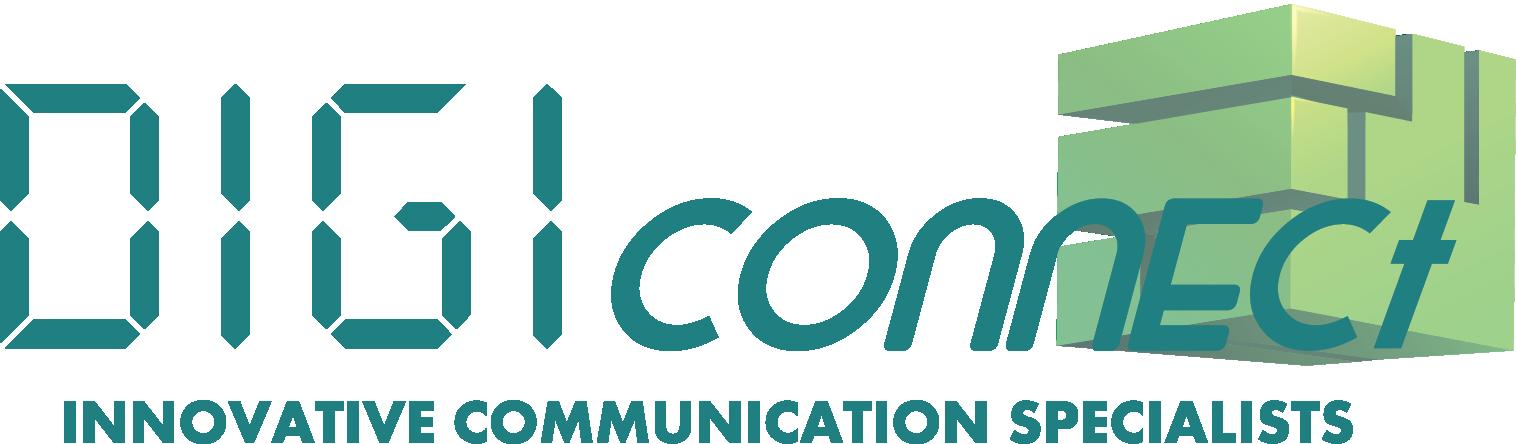 DigiConnect