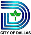 The City of Dallas – WIC Appointment Reminders