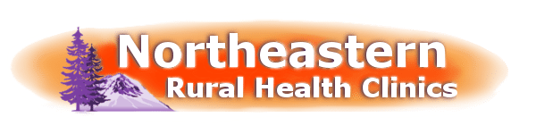 NE Rural Health, Susanville CA – One Call Now WIC Messaging Service
