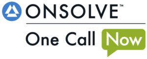 One Call Now Text Messaging