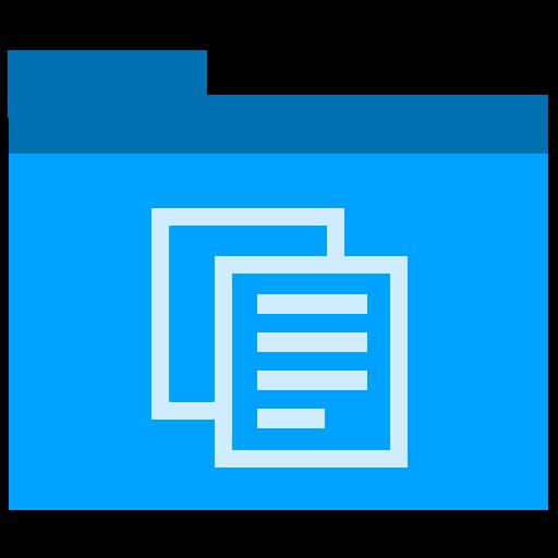 Software Development Templates, Forms & Checklists