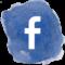 1438132142_Aquicon-Facebook
