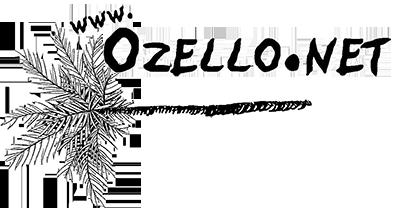 Ozello.net