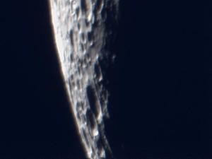 Doyle Moon21-64