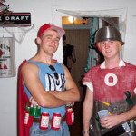 college-party-duff