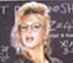 teacher 6sinhua_sexy_teacher face