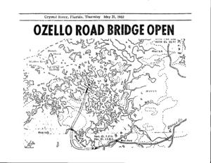 oz-road-bridge-open-53162