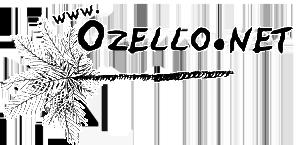 ozlogo1115RevE