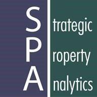 Strategic Property Analytics, Inc.