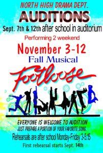 Footloose poster North final (1)