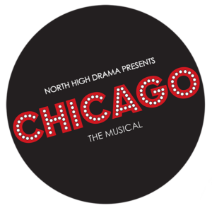 CHICAGO the Musical – SOLD OUT!
