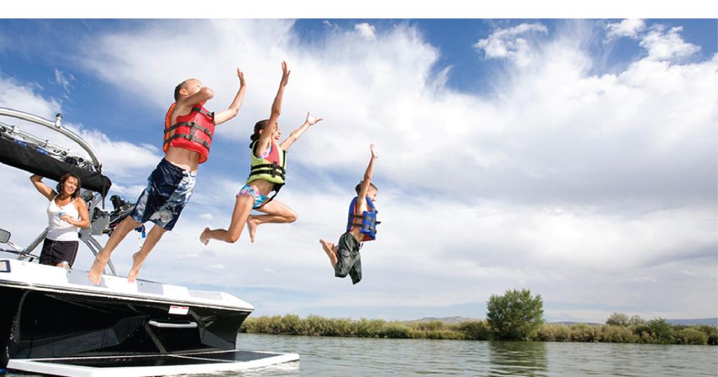 boating_fun
