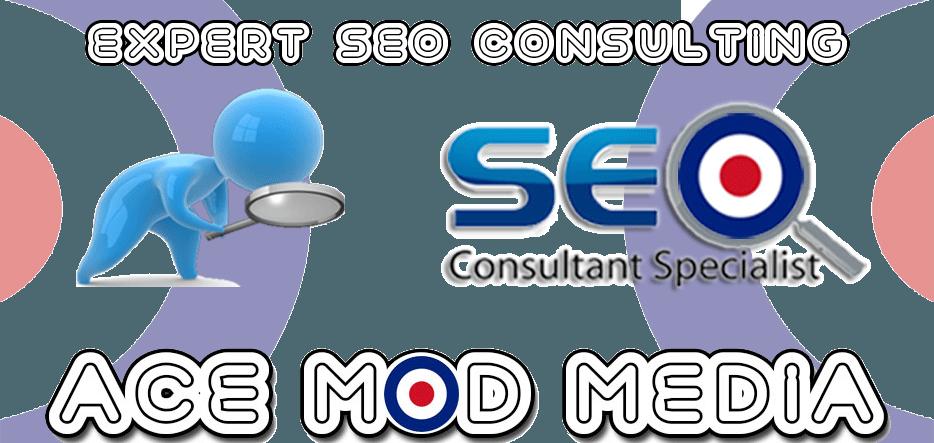 SEO Consulting Long Beach CA