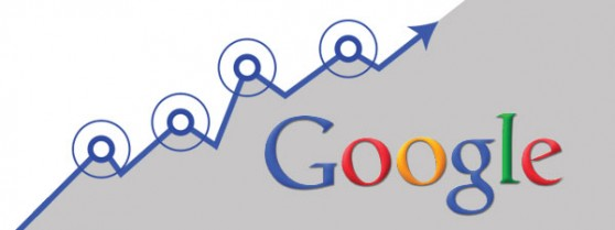 Website Number One Ranking From SEO Marketing