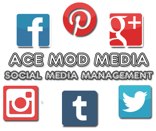 Daily Social Media Posting Company