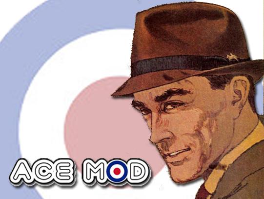 Ace Mod Search Engine Optimization