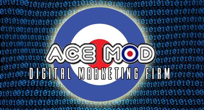 Digital Marketing Firm Small Business