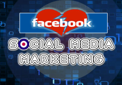 Facebook for Business is it Dying?